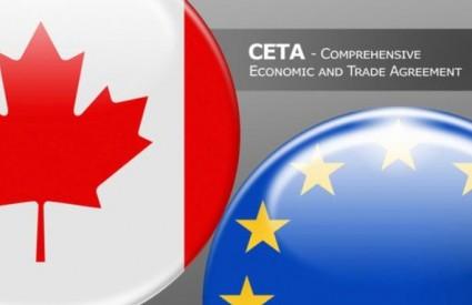 CETA se ne sviđa mnogima