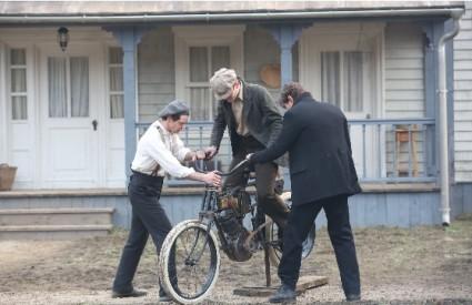 Legendarni motori stižu u Zagreb