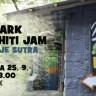 Zagrebački Art Park: za mora puna riba