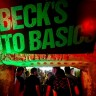 Velika završnica Beck'sperience partyja