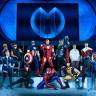 Marvelovi i hrvatski superheroji dogovorili novi termin