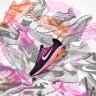 Najstabilniji Nikeov model u svojem dvadesetom izdanju