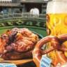 Oktoberfest u Gardalandu - prilika koja se ne propušta!