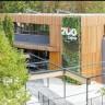 Moderniji i atraktivniji Zoološki vrt otvorio vrata posjetiteljima