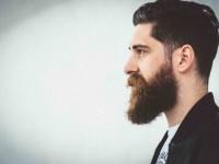 Zašto muškarci puštaju brade?