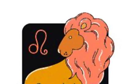 Dnevni horoskop za 23. srpnja