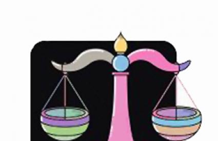 Dnevni horoskop za 25. rujna