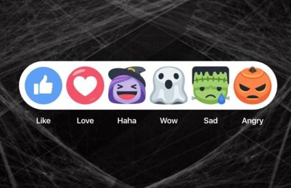 Novi emoji razljutili korisnike