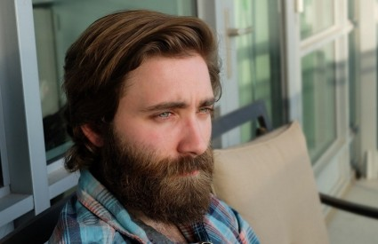 Bujna kosa (i brada) san je svakog muškarca :)