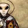 10 slika izvanzemaljaca kroz povijest