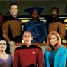 KOZa: Star Trek Edition powered by Pickbox spremna za uzlijetanje