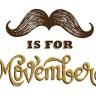 Što je Movember, kako sudjelovati te koji su ciljevi ovog pokreta