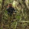 Izbor iz programa Discovery Channela za tjedan 31.10. - 06.11.2
