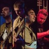 The Beatles Revival Band vraća se u zagrebački Sax!