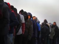 Njemačka: useljenička zemlja s uspješnom integracijom?