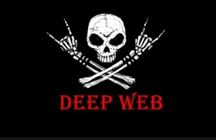 Deep Web, Darknet, Dark Web ... definitivno opasno mjesto