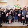 Bečki start-up paketi za inozemne poduzetnike