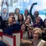 Amerika glasa, svijet u iščekivanju rezultata