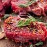 Zašto treba malo pripaziti na unos mesa