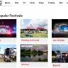 NME uvrstio INmusic među najpopularnije festivale na svijetu