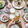 5 loših navika koje usporavaju metabolizam