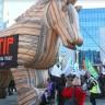 Tribina TTIP sporazum i pad demokracije