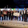 Startupi iz Hrvatske, Velike Britanije i Slovenije podijelili nagradni fond od milijun kuna