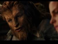 Ljepotica i zvijer - trailer