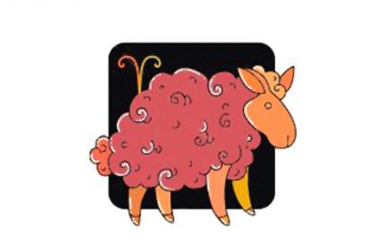 Dnevni horoskop za 25. ožujka