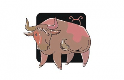 Godišnji horoskop za 2018. za Bika
