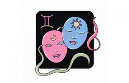 Dnevni horoskop za 25. svibnja