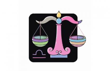 Dnevni horoskop za 8. listopada