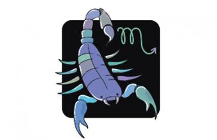 Godišnji horoskop za 2018. za Škorpiona
