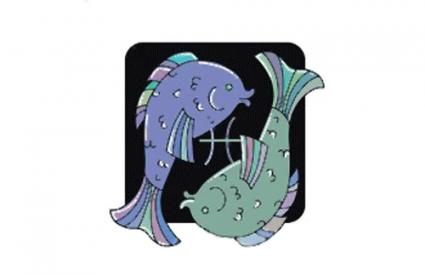 Dnevni horoskop za 8. ožujka