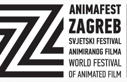 Animafest i u Kinoteci