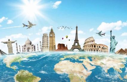 Turizam dobiva zamah