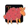 Dnevni horoskop za 23. ožujka 2020.