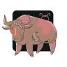 BIK - godišnji horoskop za 2020. godinu