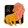LAV - godišnji horoskop za 2020. godinu