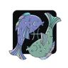 RIBE - godišnji horoskop za 2020. godinu