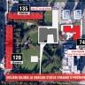 Ovo se zapravo želi graditi u parku Trnjanska Savica