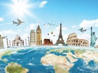 Kako putovati besplatno! Koliko su stvarno besplatna ta besplatna putovanja?