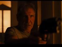 Blade Runner 2049 - teaser trailer