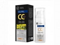Osvojite Olival CC kremu i micelarnu otopinu