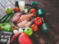 5 mitova o prehrani i vježbanju