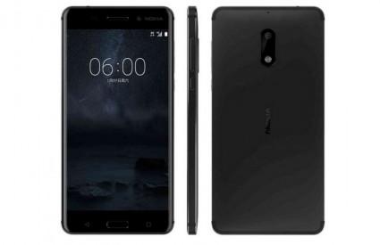 Nokia 6 razvalila kinesko tržište