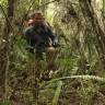 Izbor iz programa Discovery Channela za tjedan 23.01. - 29.01.