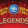 Zatvara se Ringlig Bros, jedan od najpoznatijih cirkusa