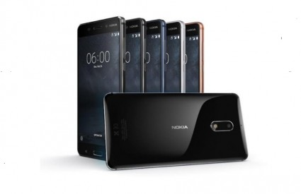Nokia se vraća u igru na velika vrata