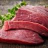 Zašto je crveno meso dobro za vas
